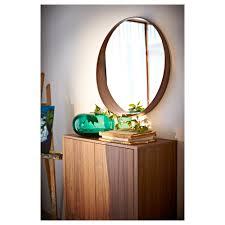 stockholm mirror ikea