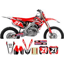 honda motocross bike honda dirt bike racing logo riding bike