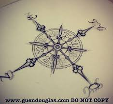 58 best tattos images on pinterest drawings mandalas and tattoo