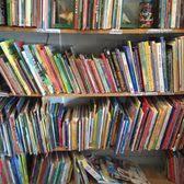 United States Bookshelf Becky U0027s Bookshelf Bookstores 29 W 100th N Logan Ut Phone