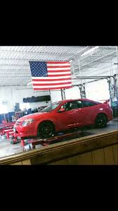 best 25 2006 cobalt ideas only on pinterest cobalt ss