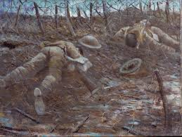 paths glory painting wikipedia