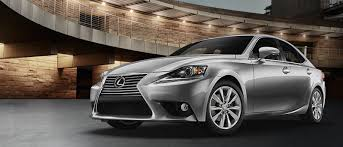 lexus is aftermarket parts lexus auto body shop near philadelphia lexus auto body repair