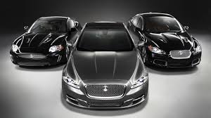 jaguar car wallpaper jaguar wallpapers 1920x1080 946 wallpaper walldiskpaper