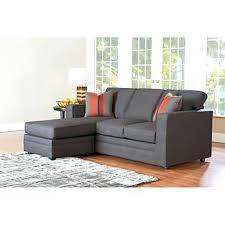 Sleeper Sofa With Chaise Sleeper Sofa With Chaise Lounge Sofa Design Ideas