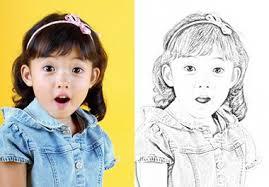 pencil sketch art designs photos how to pencil sketch photos