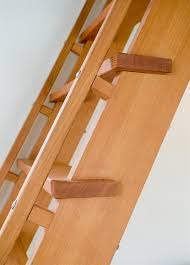 ships ladder google search attic stairs pinterest ladder