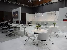 Office Design Trends World Trends In Lighting And Office Design U2013