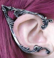 ear wrap morgoth ear wrap