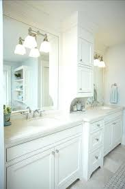 Bathroom Tidy Ideas White Bathroom Cabinets Bathroom Cabinets Wood Bathroom