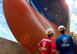 bureau veritas marine bureau veritas acquires tmc marine maritime