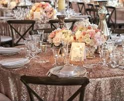 gold star table runner gold table cloth gold star plastic tablecloth gold tablecloth