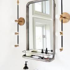 Wall Sconce Placement Wondrous Design Ideas Vanity Sconce Vanity Wall Sconce By Norwell