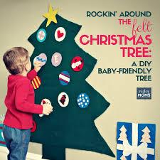 christmas rockin around the christmas tree bass tabsngsterr