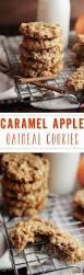 best 25 caramel apple recipes ideas only on pinterest caramel