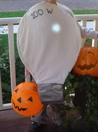little bill halloween costume 10 last minute energy halloween costumes choose energy