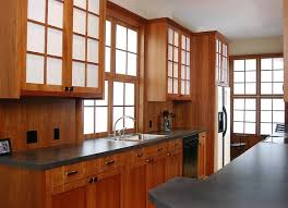 asian kitchen cabinets asian inspired kitchen asian kitchen miami by