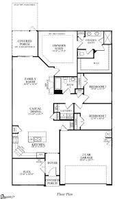 rossmoor floor plans mls 1352932 109 rossmoor court anderson sc home for sale