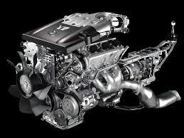 nissan 350z engine for sale nissan 350z specs 2002 2003 2004 2005 autoevolution