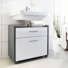 badezimmer waschbeckenunterschrank badezimmer unterschrank die meisten leute installieren badmöbel