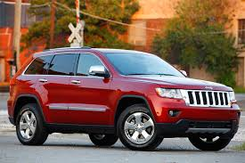 red jeep cherokee specs and review 2012 jeep grand cherokee srt8 red