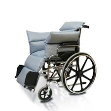 Jerry Chair Wheelchair Seating U0026 Positioning Products Nyortho