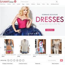 reviewed247 sammydress com review