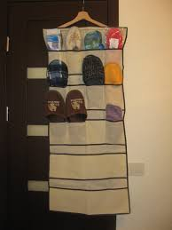 innovative shoe racks for closets design and ideas image of small