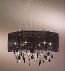 Contemporary Modern Chandeliers Endearing Modern Lighting Chandelier For Small Home Interior Ideas