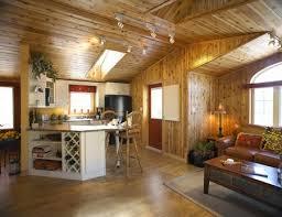 beaver homes u0026 cottages