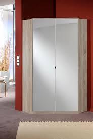 bureau d angle avec surmeuble armoire penderie d angle awesome armoire d angle pas cher meubles