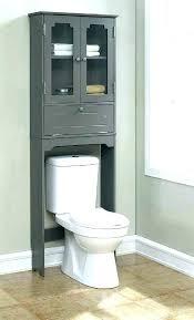 Toilet Paper Storage Cabinet Bathroom Storage Toilet Exclusive Design Bathroom Cabinets