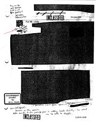 blacked out friday classified documents blacked out