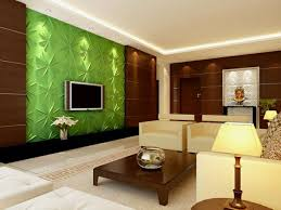 The  Best Tv Wall Panel Ideas On Pinterest Tv Wall Units - Tv wall panels designs
