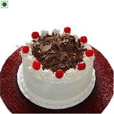 cakes online online cake order send cake online cake delivery in jaipur