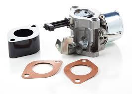 amazon com briggs u0026 stratton 715783 carburetor replacement for