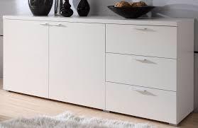 Ebay Schlafzimmer Komplett In K N Nauhuri Com Kommoden Weiß Ikea Neuesten Design Kollektionen