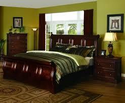 alisdair twin sleigh bed unique flushmount light white teak wood