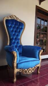 chair rentals miami throne chairs archives modern chair rental
