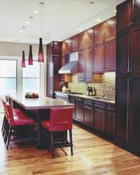 Best Lighting For Kitchen Ceiling Kitchen Omlopp Installation Kitchen Lighting Fixtures Kitchen