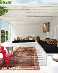 The Great Outdoors Patio Furniture 450 Best The Great Outdoor Space Images On Pinterest Outdoor