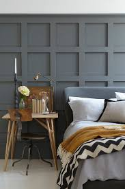 17 best images about bedroom ideas on pinterest wooden table