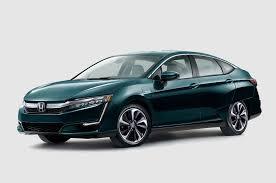 nissan civic 2017 honda nissan nsx price honda auto lease 2017 honda ridgeline