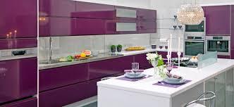 Furniture For The Kitchen Astonishing Decoration Furniture Kitchen Pretty Enchanting Design