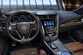 2014 cadillac cts for sale 2014 cadillac cts sedan starts at 46 025 vsport at 59 995
