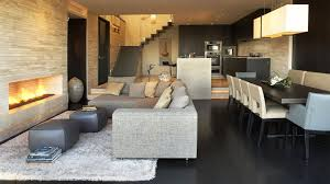 home design 79 mesmerizing eco friendly house planss