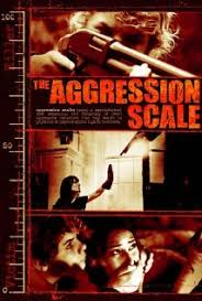 The Aggression Scale bedava izle