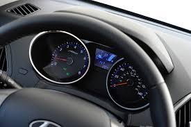 hyundai ix35 tucson specs 2013 2014 2015 autoevolution