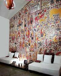 Home Interior Design Tips India Best 10 Indian Home Interior Ideas On Pinterest Indian Home