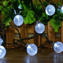 solar led xmas lights popular solar tree lights buy cheap solar tree lights lots from